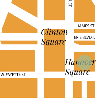 hanover-square.png